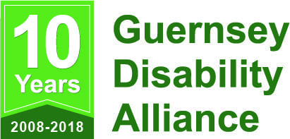 We are seeking a new Chair of the GDA