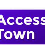 Disability Confidence Survey - with Chamber of Commerce